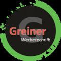 Greiner Werbetechnik Shop